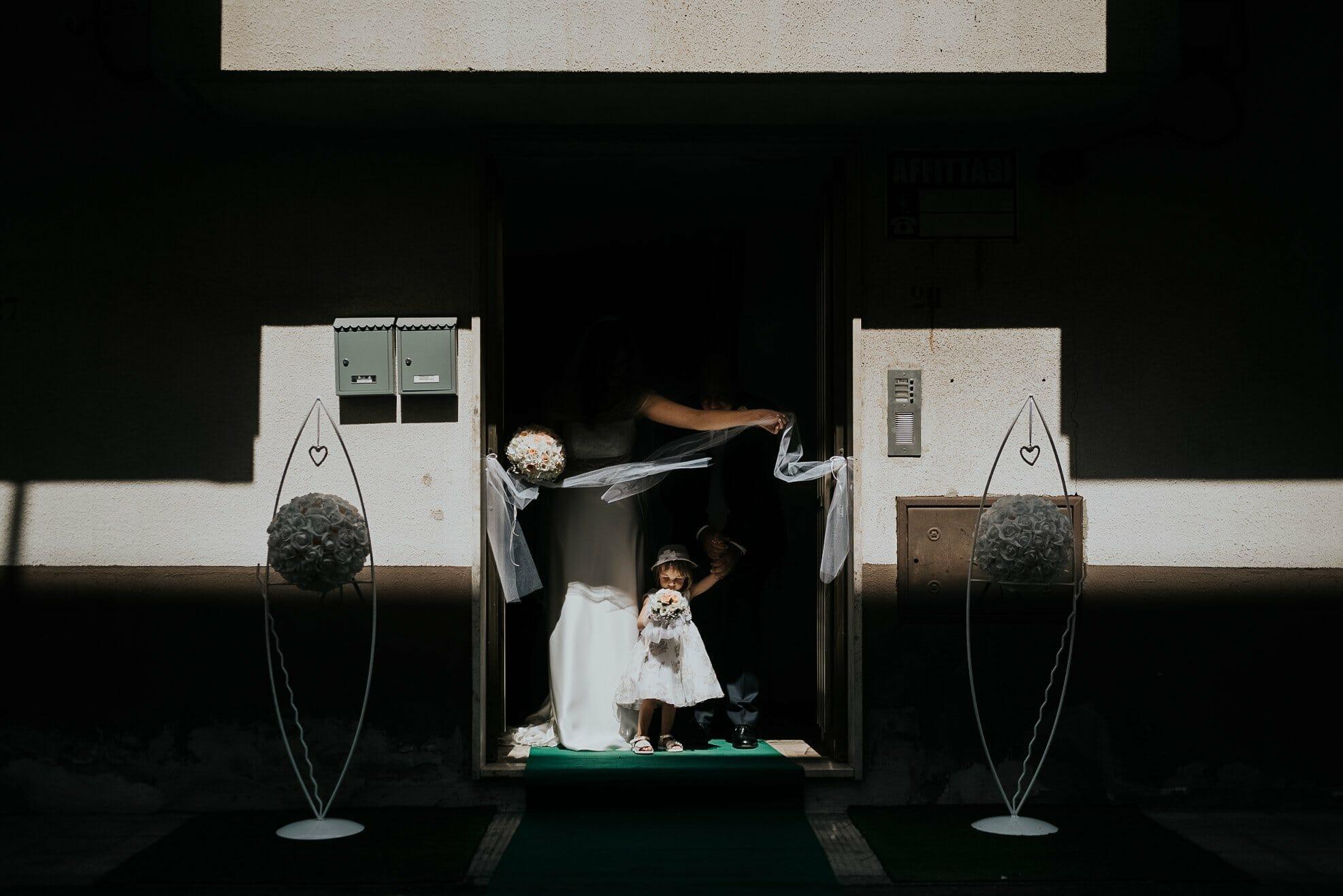 pietro moltierni fine art photography matera fotografo portrait ritratto creative sassi