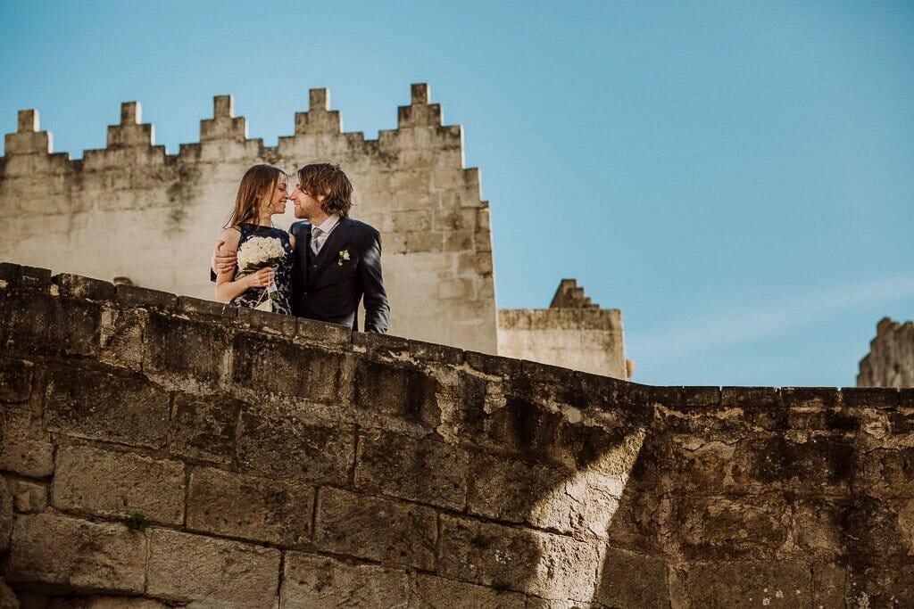 fotografo-matrimonio-destination-wedding-hayley-matthew-matera-pietro-moliterni-reportage-english wedding-sassi-capitale europea della cultura-love-sextantio