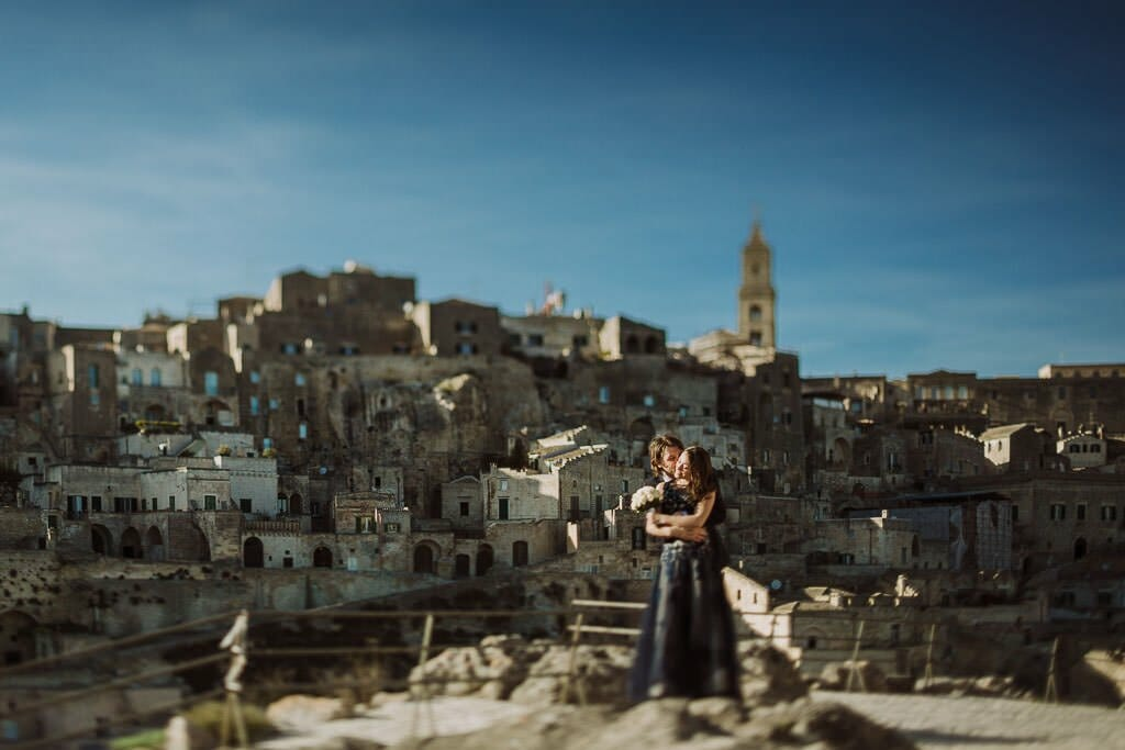 fotografo-matrimonio-destination-wedding-hayley-matthew-matera-pietro-moliterni-reportage-english wedding-sassi-capitale europea della cultura-love-sextantio