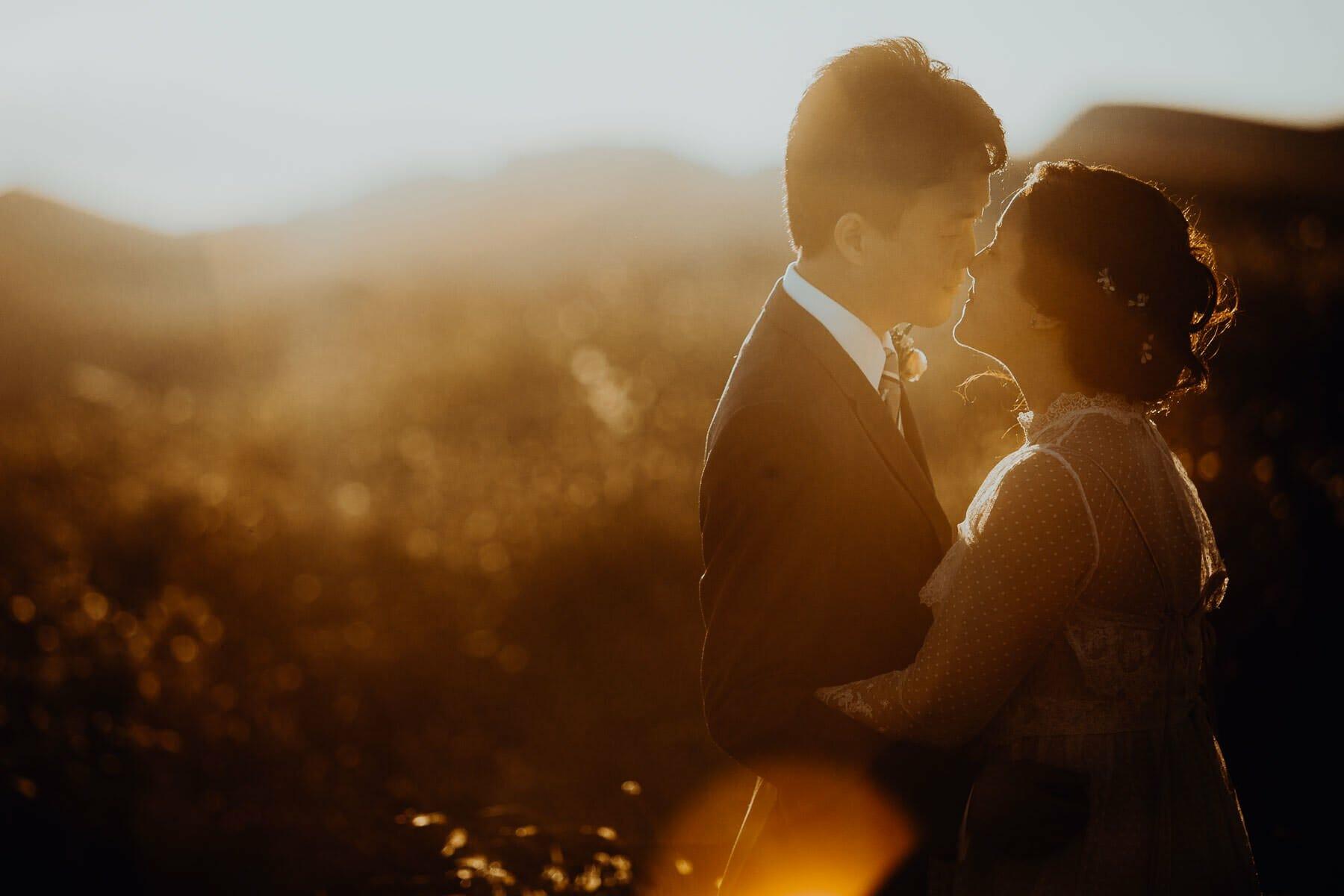 fotografo-matrimonio-destination-wedding-memming-101