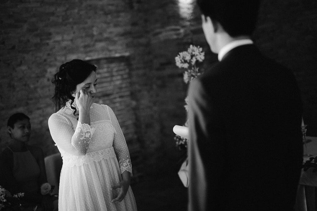 Romantic korean wedding fotografo- tenuta visconti-calanchi-basilicata-matrimonio-destination-wedding-memming-matera-pietro-moliterni-corean-wedding
