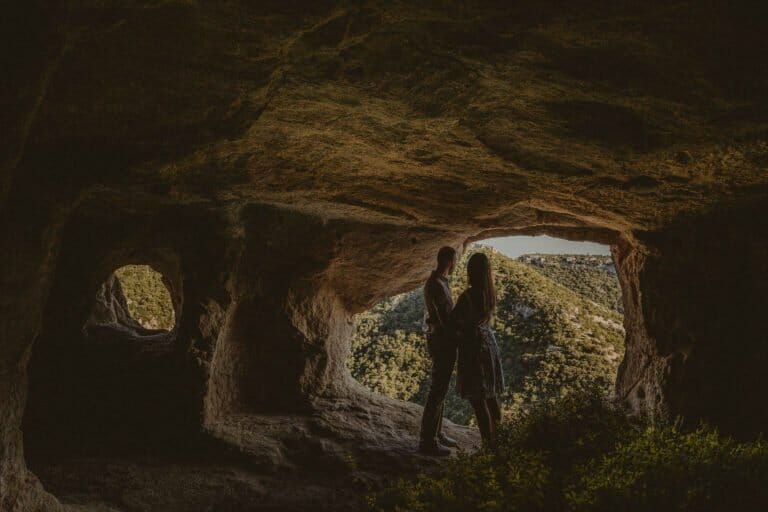 pietro moliterni fine art photography matera fotografo-matrimonio-elopement-hayley-matthew-sextantio-sassi