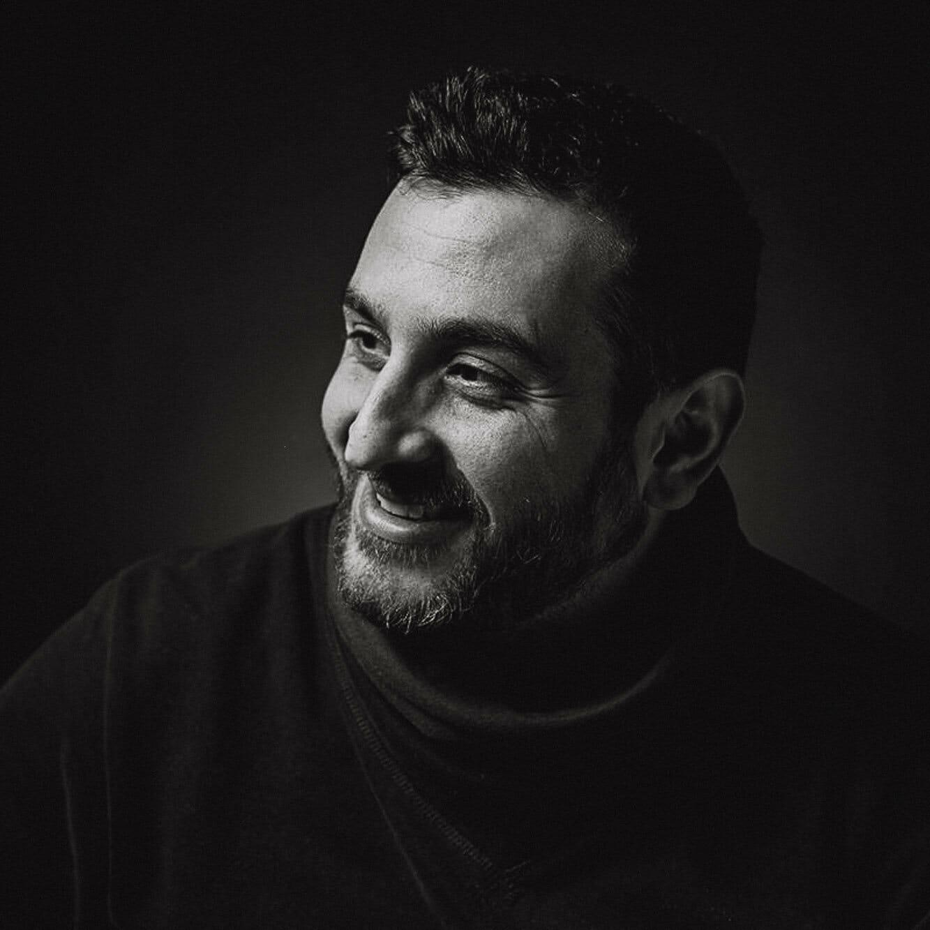 Pietro Moliterni