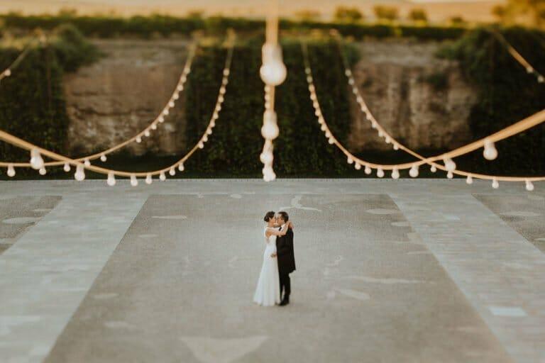 pietro moliterni fotografo matera matrimoni wedding destination portrait apulia luoghi di pitti altamura wpja