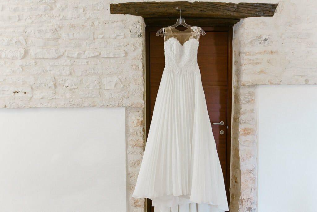 matera-italia-destination-wedding-fotografo-masseria-bonelli-puglia-pietro-moliterni-13