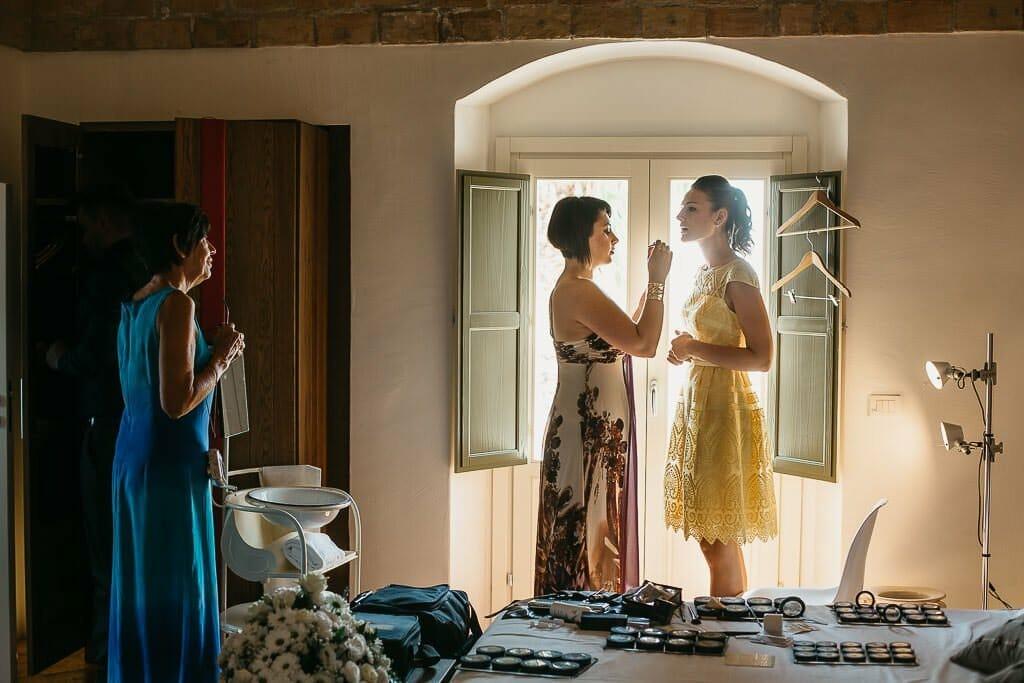 matera-italia-destination-wedding-fotografo-masseria-bonelli-puglia-pietro-moliterni-17