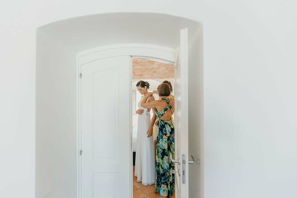 matera-italia-destination-wedding-fotografo-masseria-bonelli-puglia-pietro-moliterni-20