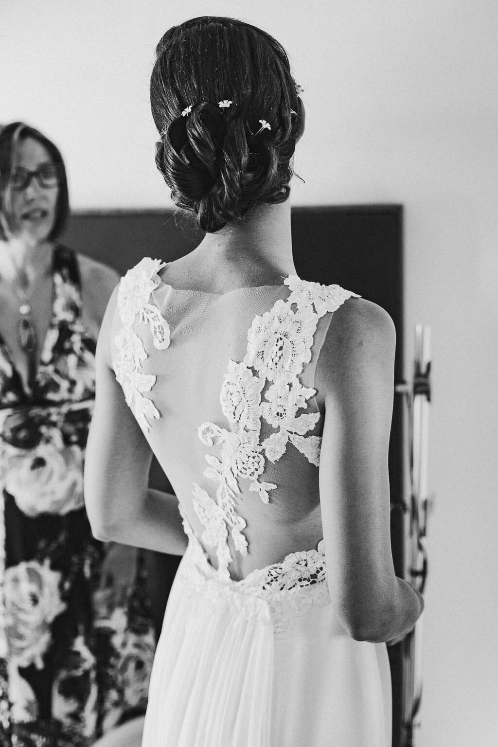 matera-italia-destination-wedding-fotografo-masseria-bonelli-puglia-pietro-moliterni-21