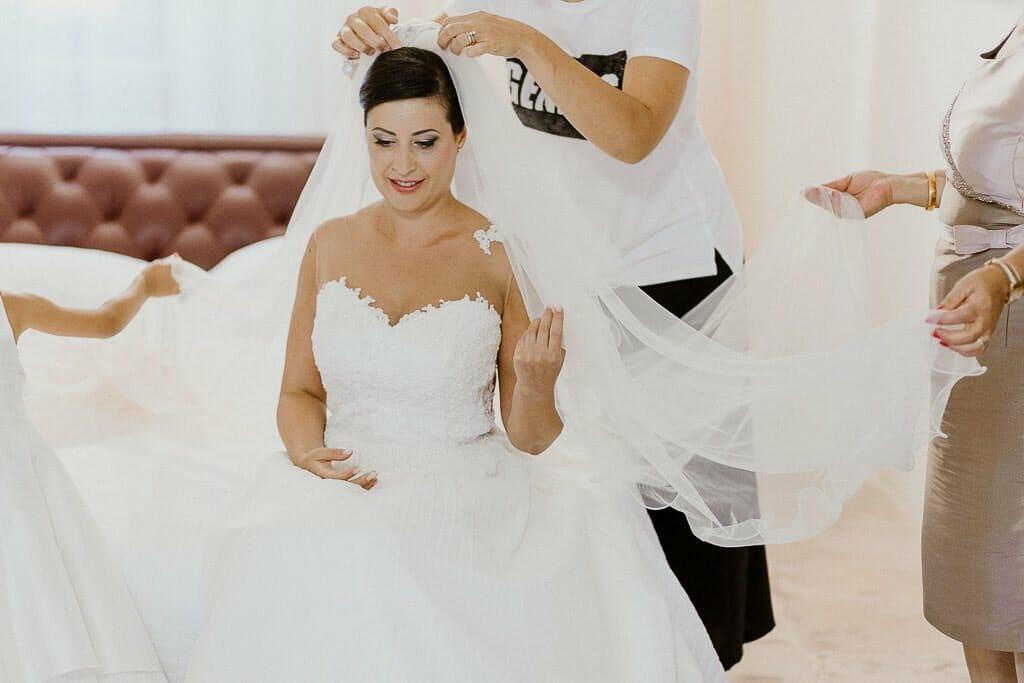 matera-italia-destination-wedding-fotografo-masseria-bonelli-puglia-pietro-moliterni-23