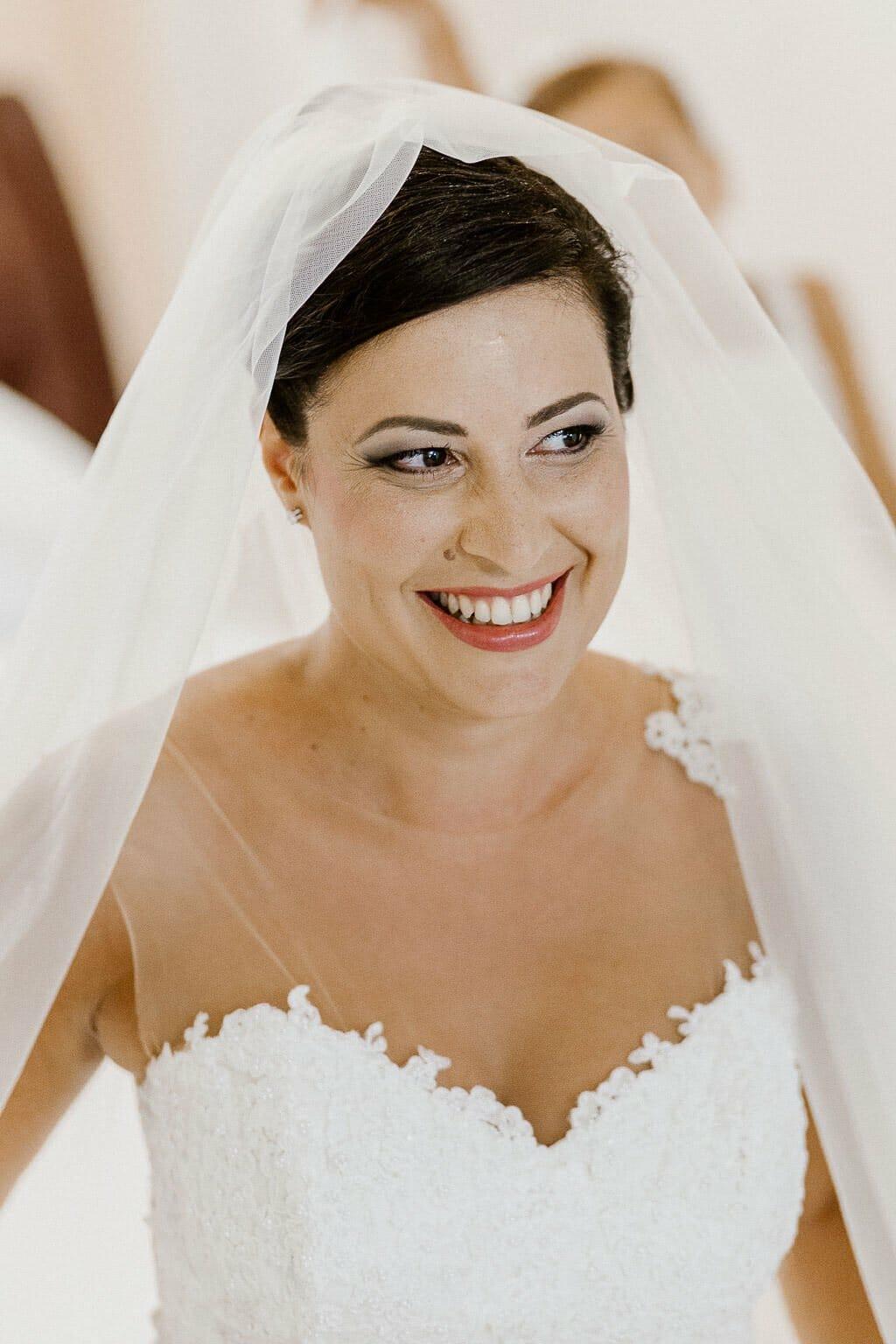matera-italia-destination-wedding-fotografo-masseria-bonelli-puglia-pietro-moliterni-24