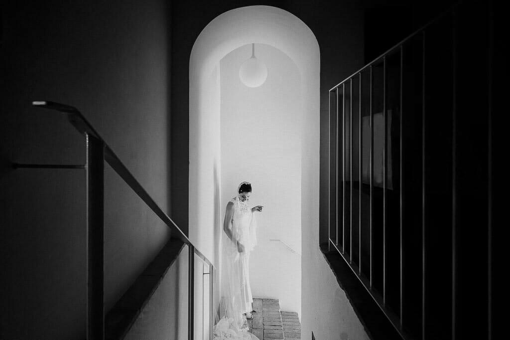matera-italia-destination-wedding-fotografo-masseria-bonelli-puglia-pietro-moliterni-25