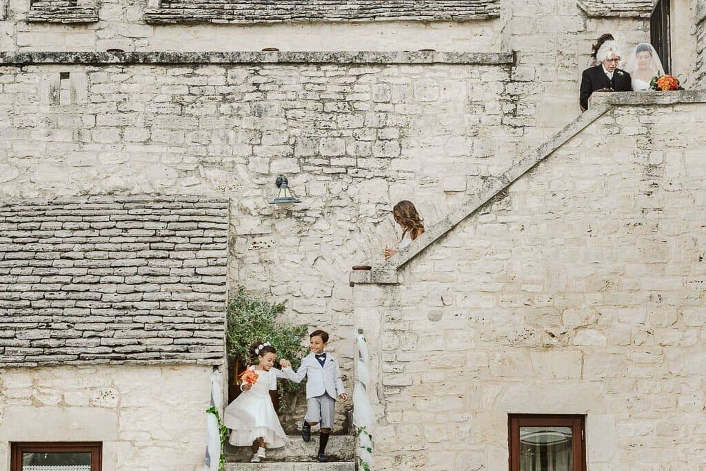 matera-italia-destination-wedding-fotografo-masseria-bonelli-puglia-pietro-moliterni-27