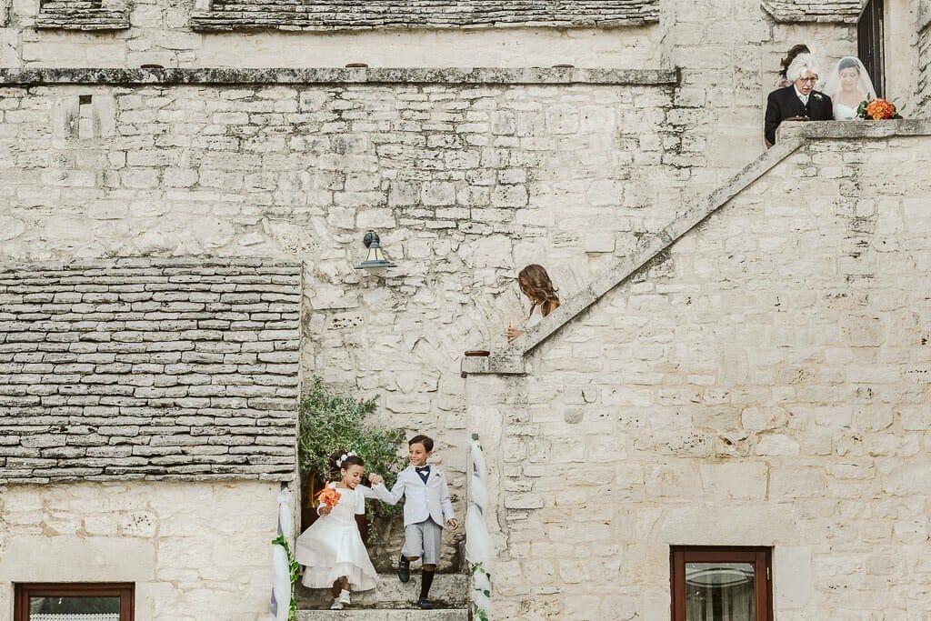 matera-italia-destination-wedding-fotografo-masseria-bonelli-puglia-pietro-moliterni