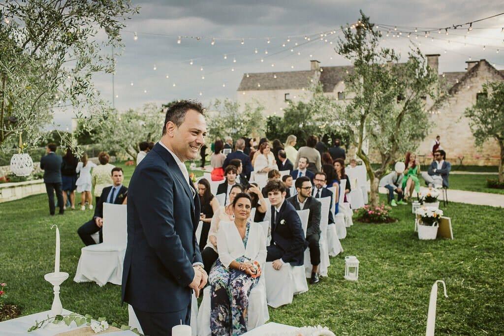 matera-italia-destination-wedding-fotografo-masseria-bonelli-puglia-pietro-moliterni-28