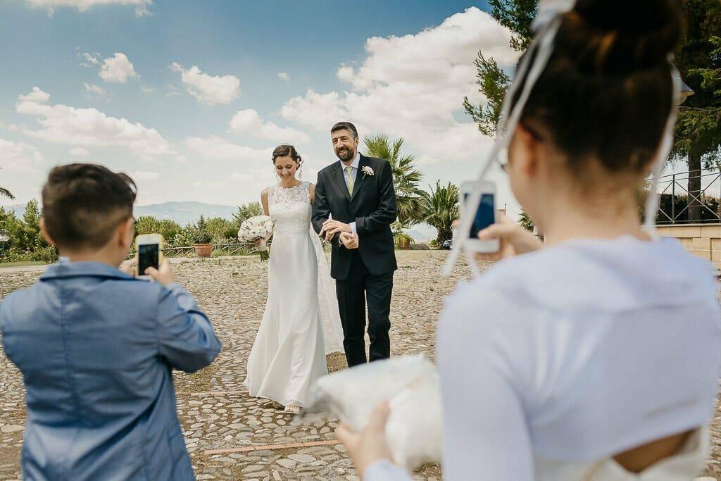 matera-italia-destination-wedding-fotografo-masseria-bonelli-puglia-pietro-moliterni-29