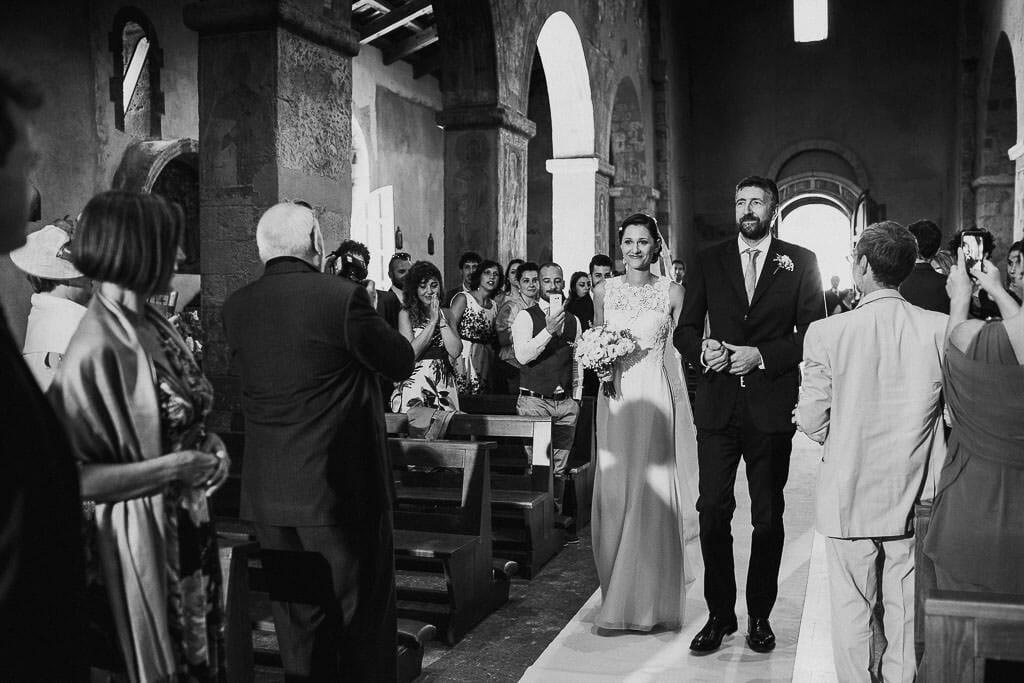matera-italia-destination-wedding-fotografo-masseria-bonelli-puglia-pietro-moliterni-30