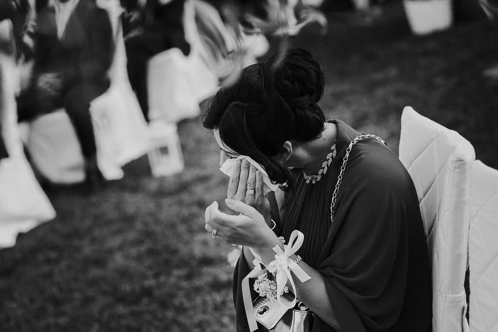 matera-italia-destination-wedding-fotografo-masseria-bonelli-puglia-pietro-moliterni-35
