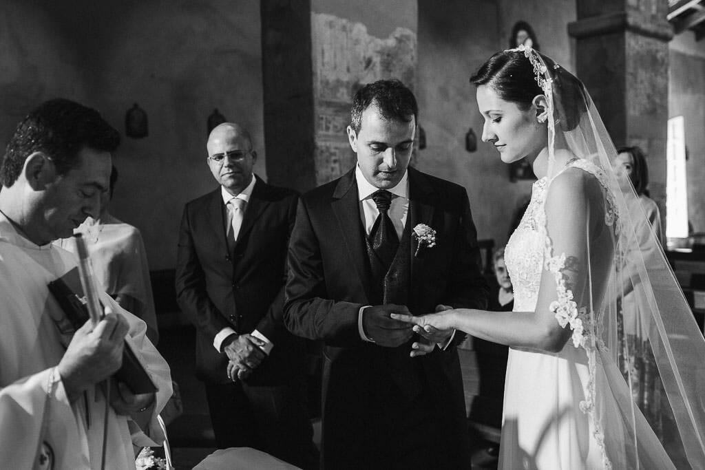 matera-italia-destination-wedding-fotografo-masseria-bonelli-puglia-pietro-moliterni-36