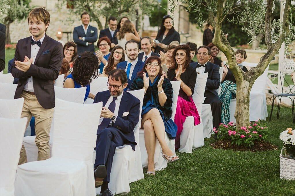 matera-italia-destination-wedding-fotografo-masseria-bonelli-puglia-pietro-moliterni-38