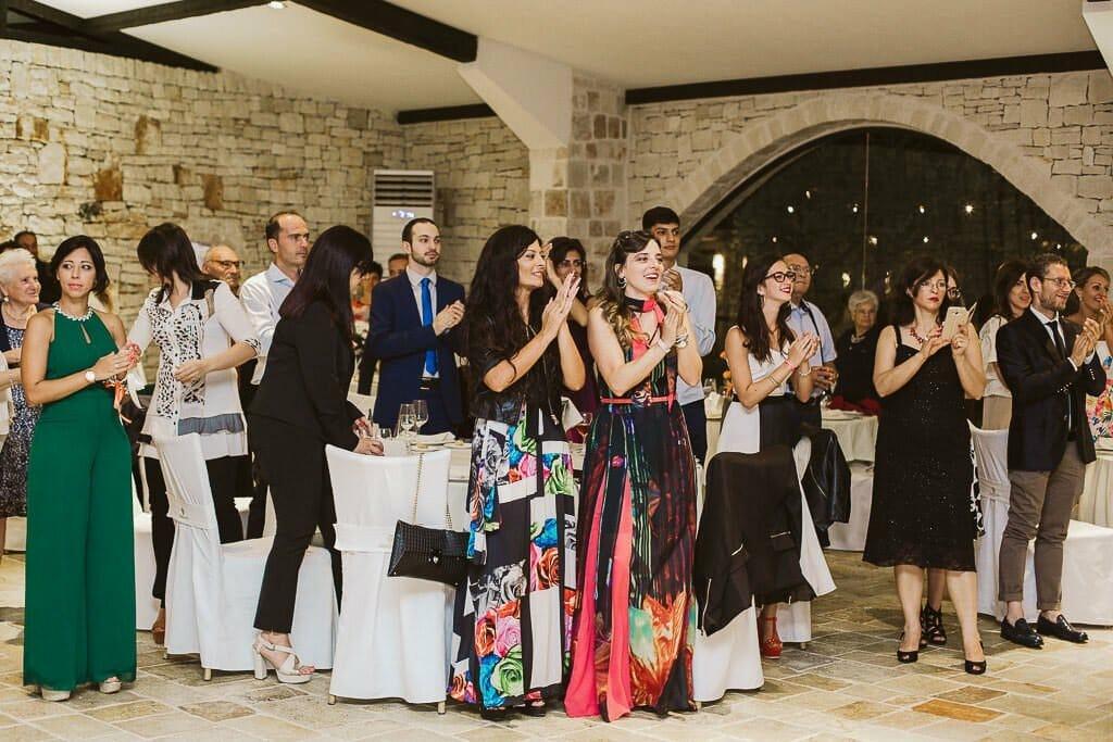 matera-italia-destination-wedding-fotografo-masseria-bonelli-puglia-pietro-moliterni-40