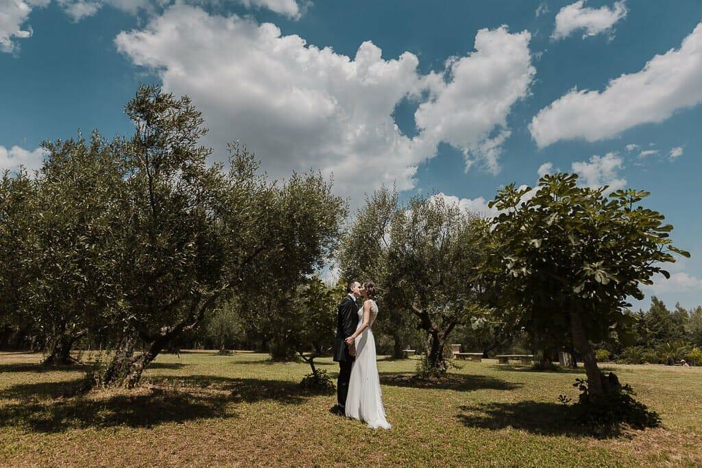 matera-italia-destination-wedding-fotografo-masseria-bonelli-puglia-pietro-moliterni-42