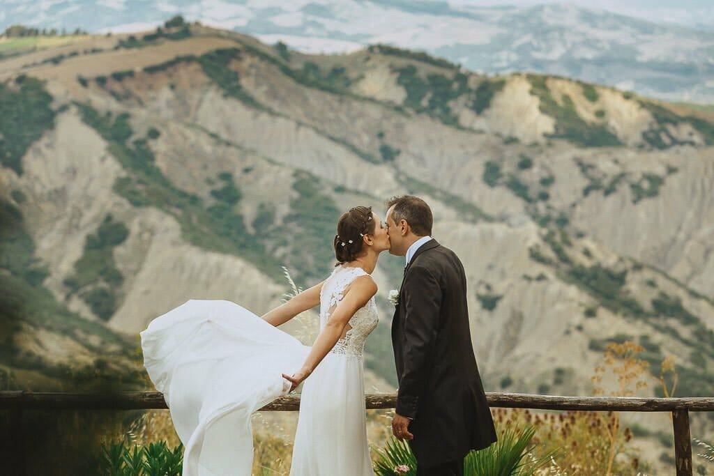 matera-italia-destination-wedding-fotografo-masseria-bonelli-puglia-pietro-moliterni-43