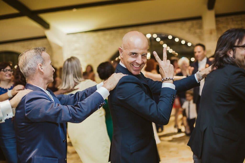 matera-italia-destination-wedding-fotografo-masseria-bonelli-puglia-pietro-moliterni-44