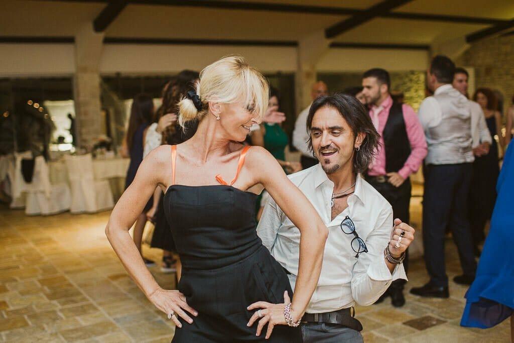 matera-italia-destination-wedding-fotografo-masseria-bonelli-puglia-pietro-moliterni-46