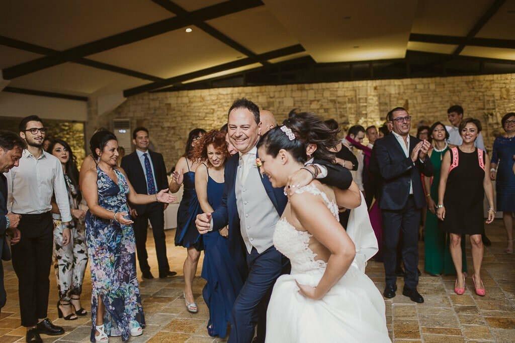 matera-italia-destination-wedding-fotografo-masseria-bonelli-puglia-pietro-moliterni-47