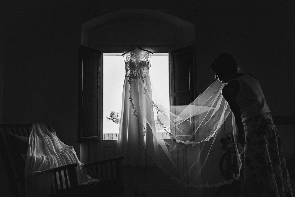 matera-italia-destination-wedding-fotografo-masseria-bonelli-puglia-pietro-moliterni-7