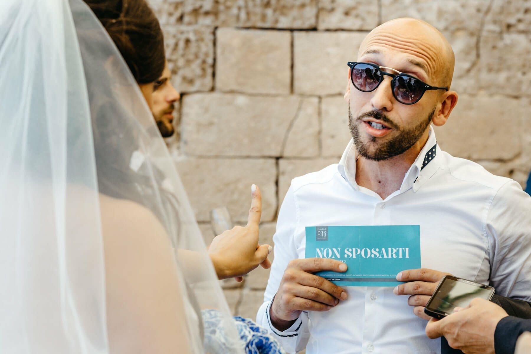 matera-italia-portfolio-wedding-fotografo-masseria-bonelli-puglia-pietro-moliterni-28