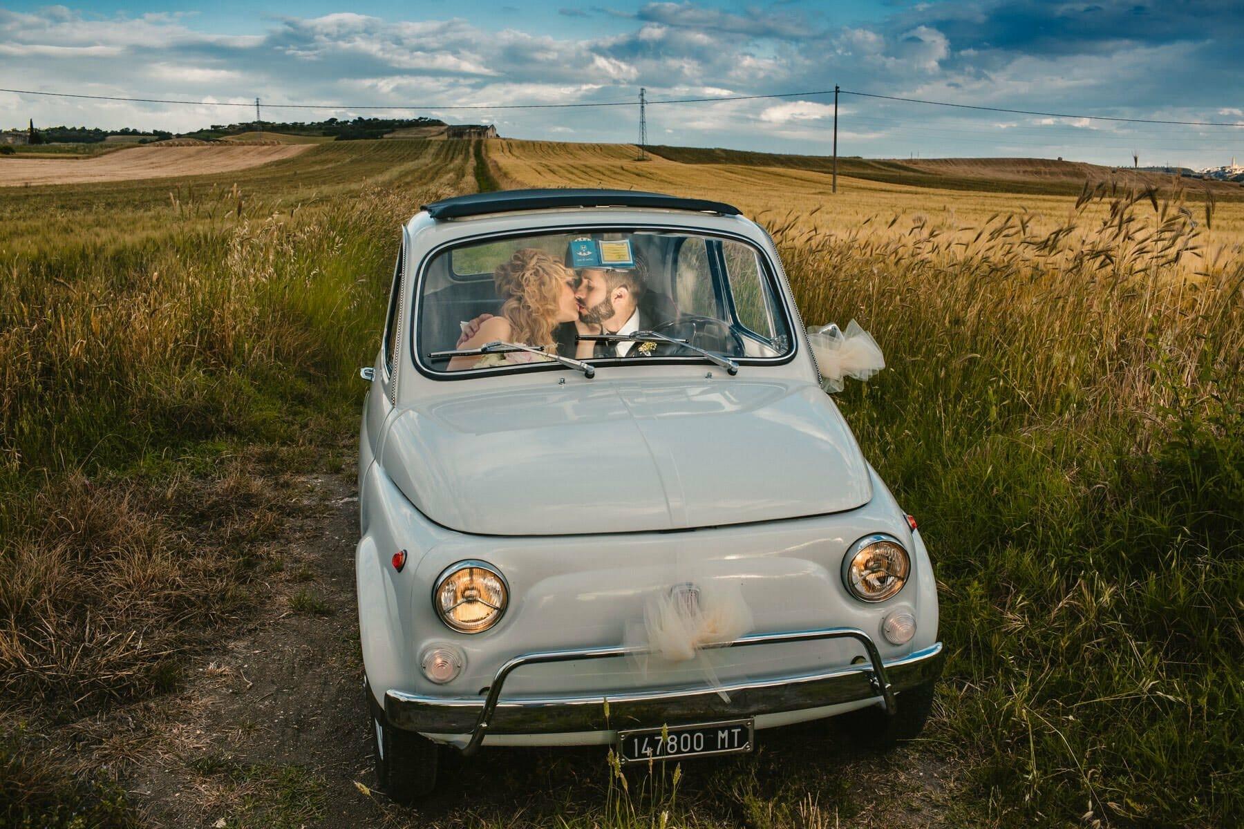 matera-italia-portfolio-wedding-fotografo-masseria-bonelli-puglia-pietro-moliterni-