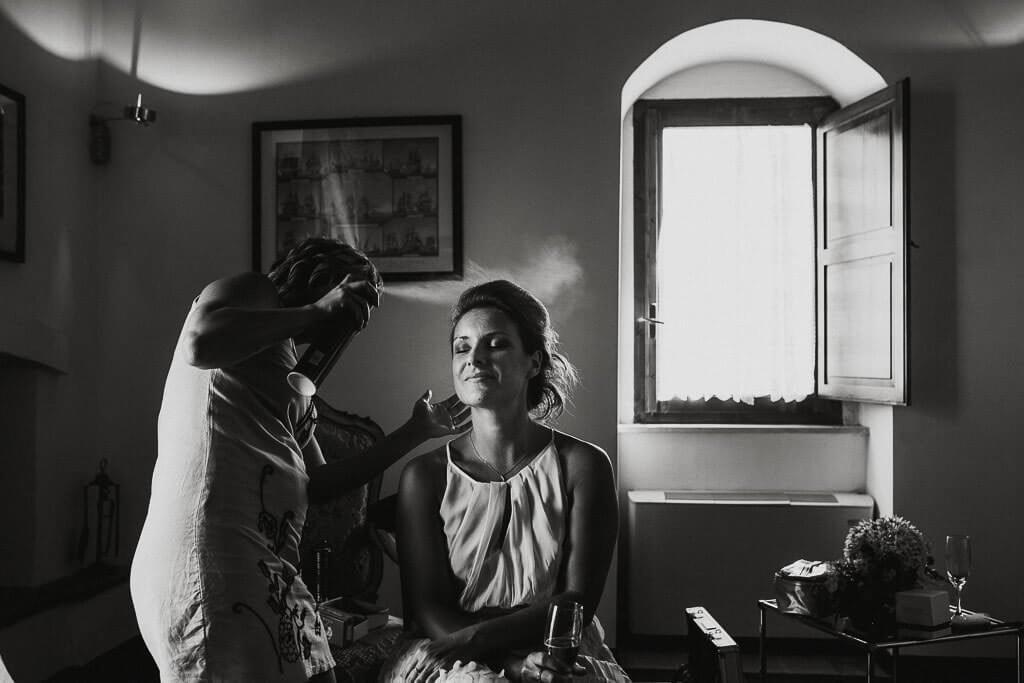 matera-italy-destination-wedding-fotografo-pietro-moliterni-10