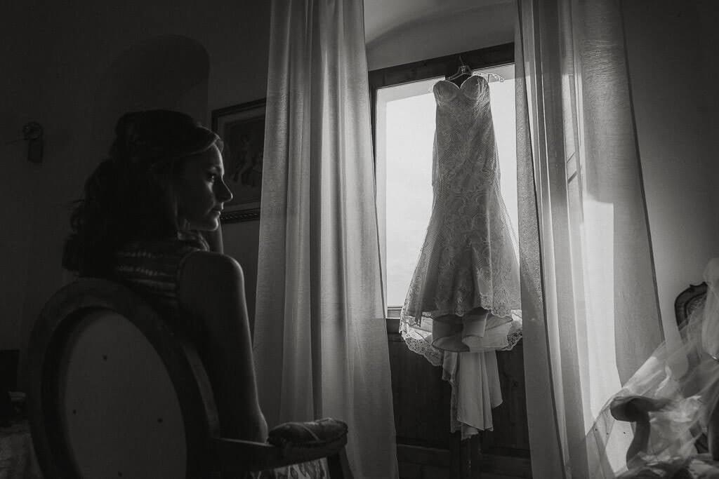 matera-italy-destination-wedding-fotografo-pietro-moliterni-11