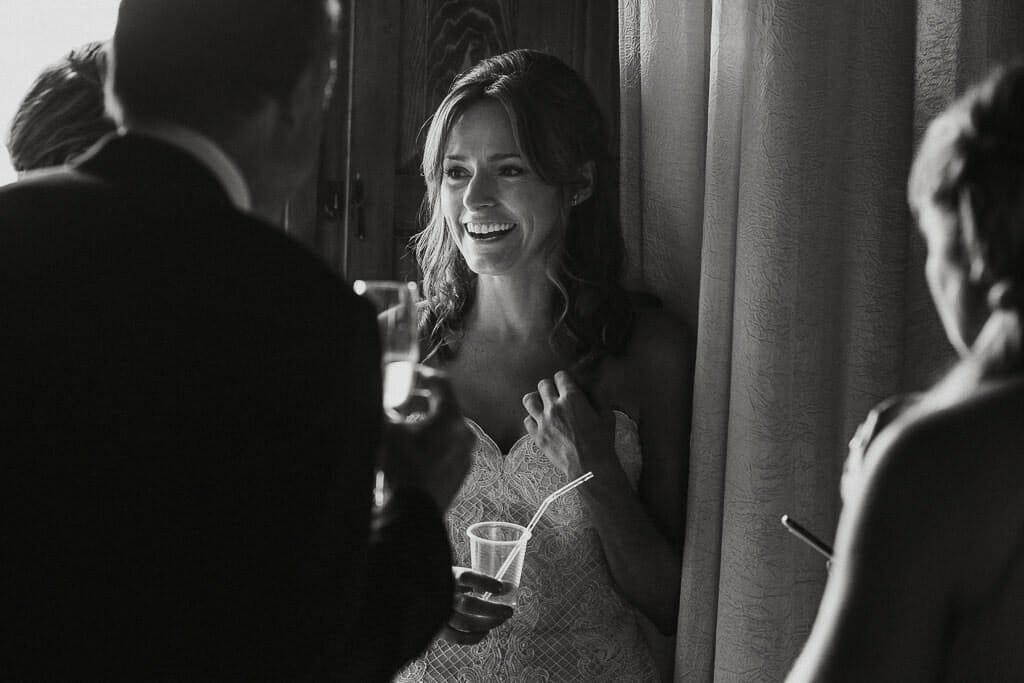 matera-italy-destination-wedding-fotografo-pietro-moliterni-19