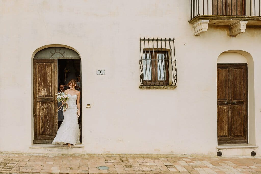 matera-italy-destination-wedding-fotografo-pietro-moliterni-21