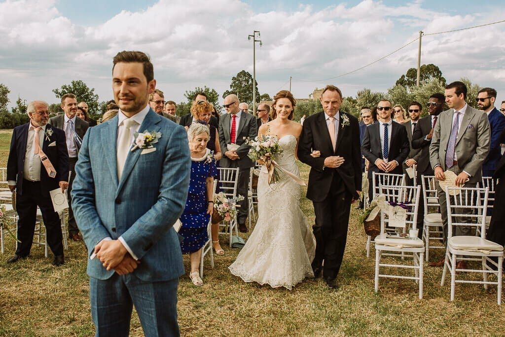 abbazia san salvatore matera-italy-destination-wedding-fotografo-pietro-moliterni-fine art photography matera apulia love reportage wpja