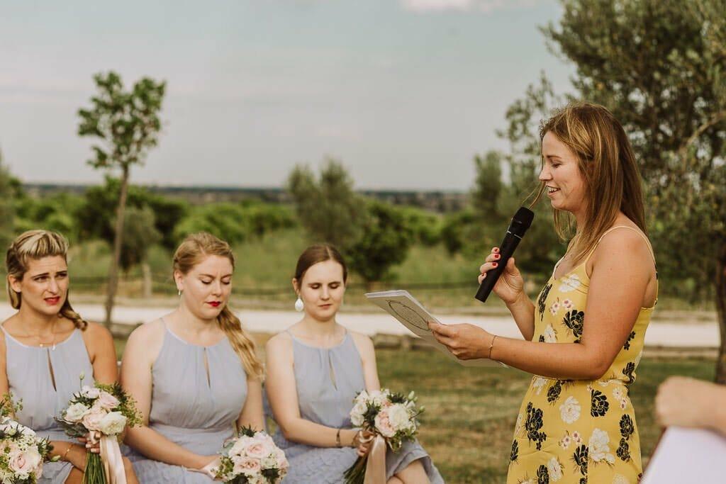 matera-italy-destination-wedding-fotografo-pietro-moliterni-32