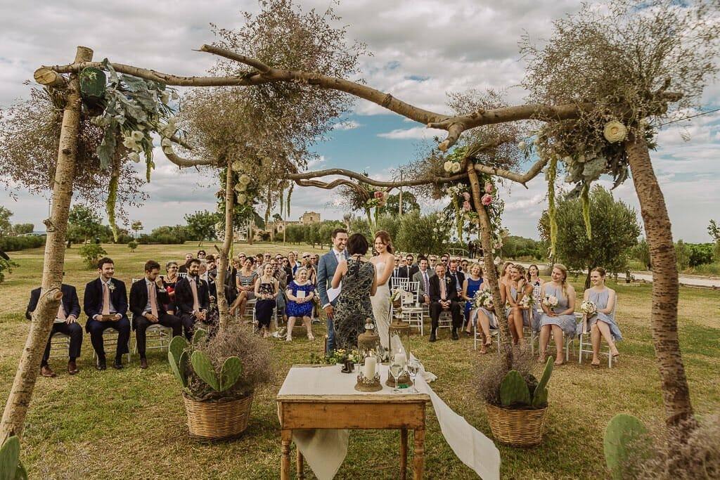 matera-italy-destination-wedding-fotografo-pietro-moliterni-37