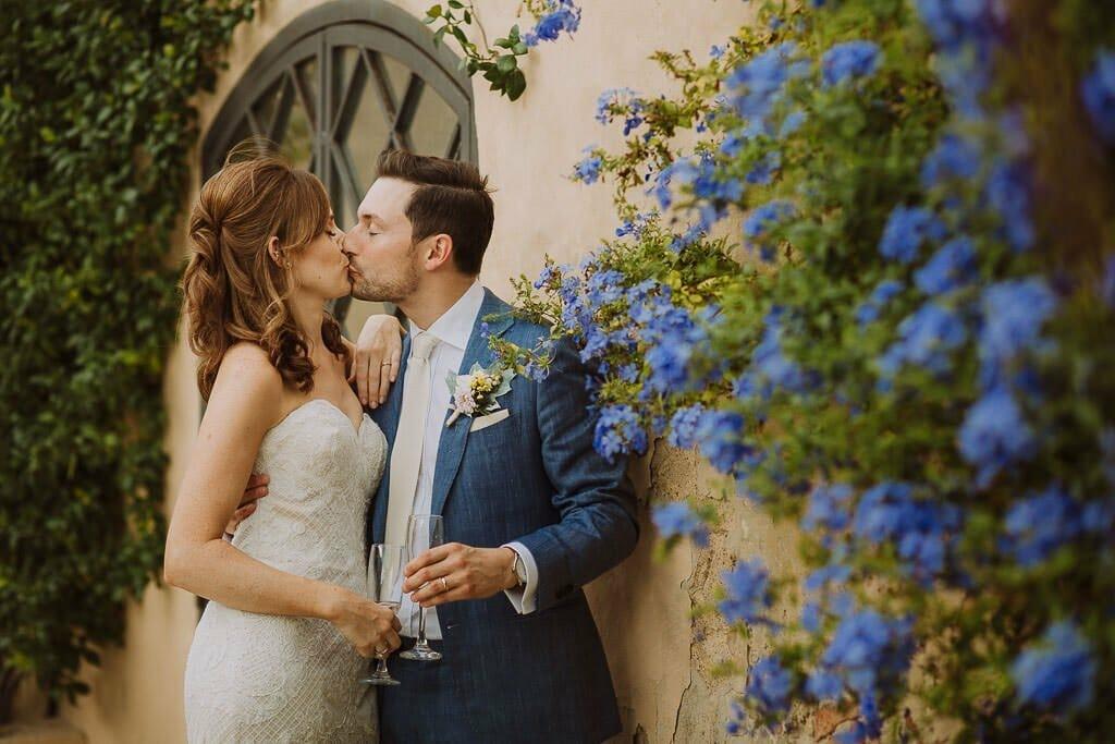 matera-italy-destination-wedding-fotografo-pietro-moliterni-44