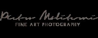 PIETRO MOLITERNI | Fotografo Matrimonio